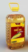 High Purity Refined Corn Oil For Sale