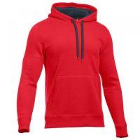 Hoodies/ Sweatshirts