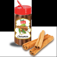 Cinnamon Sticks - Highest