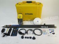Trimble Geo7X 88180-05 Rangefinder Module
