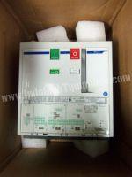 Allen Bradley 140G-NS0H3-E12 3 Pole 1200 Ampere Molded Circuit Breaker