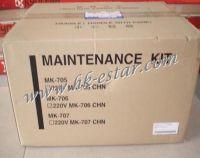 Kyocera Maintenance Kits