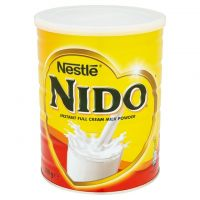 Nestle Nido milk powder for sale
