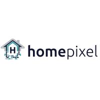 Home Pixel Pro Remodeling & Restoration