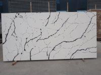 Artificial Stone Quartz Stone Slabs