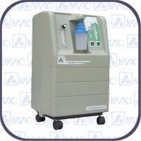 Medical oxygen concentrator 3L/4L