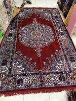 Picnic carpets