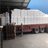 High flow transparent particles LDPE composite polyethylene raw material