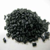 HDPE Granules Virgin/HDPE/LDPE/LLDPE