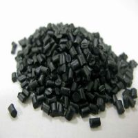 Plastic 5000S high density polyethylene pellets Virgin granules hdpe resin rope and fish net