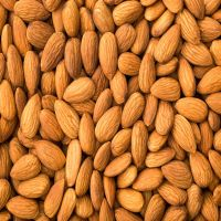 Sweet California Almonds Available/ Raw Almonds Nuts