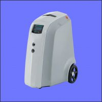 5L - 10L OXYGEN CONCENTRATOR MEDICAL USE