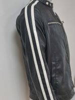 PU Jackets