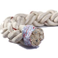 Hot Selling-Polypropylene, Polyethylene Sink Rope 3,4,8 Strands FROM VIETNAM- For Fishing Industry-Cock Brand and Sea Horse Bra
