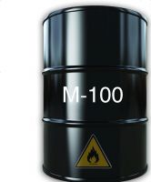 RUSSIAN MAZUT M100 10585/75