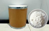 Phosphoenolpyruvicacidtris(Cyclohexylammonium)Salt,35556-70-8