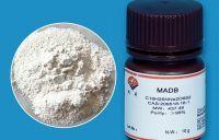 Sodium 4,4'-((3,5-Dimethylphenyl)Azanediyl)Bis(Butane-1-Sulfonate)