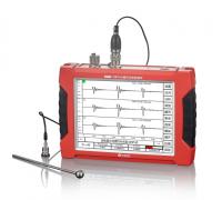 RSM-RBT (A) anchor nondestructive testing instrument