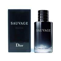 Christian Dior Sauvage For Men 100 ml / 3.4 oz