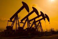 Standard Ultra Low Sulphur Diesel Oil D2