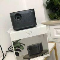 New Hot Latest Projector Xgimi H1/H2 / H3/ Z1 1082 Full 4K 3D Dlp 1350 Lumens