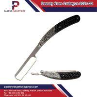 Barber Straight Razor,