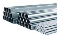 Pipes, line pipes
