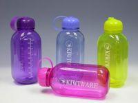 Eat Safe, Drink Safe Plastic Container
