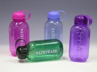 PC Sport Bottle