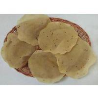 Khichiya Rice Papad
