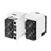 Newest bitmain bitcoin miner antminer S17 50T 53T 56T new miner with psu in stock