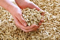 Best Grade Wood Pellets DIN PLUS/ENplus-A1 Wood Pellets/Wood Pellets Pine and Oak Wood Pellets