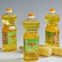 Cheap First Grade Corn Oil