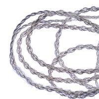 IEM Cable