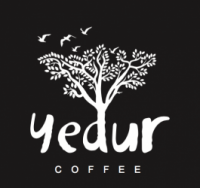 Yedur Coffee