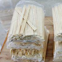 disposable tableware /Disposable bamboo chopsticks