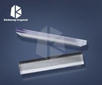 CaF2(Eu) Crystal