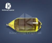 LuAG:Ce Crystal