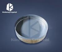 BaF 2 Crystal: