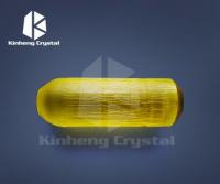 GAGG:Ce Crystal