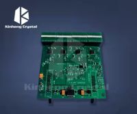 X RAY DATA ACQUISITION CARD
