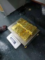 Gold, copper, diamond, Manganese, timber, Iron, Ore.