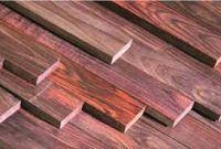 Rosewood - Timber