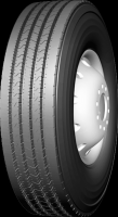 Tires; Truck and Bus Radial Tires, TBR, Passenger cars Tires, PCR, Ultra High Performance Tires, UHP, Light Truck Radial Tires, LTR, Sport and Utility Vehicle Tires, SUV, Truck and Bus Bias Tires, TBB, Industrial Tires, Agricultural Tires, Motorcycle Tire