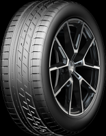 Passenger car Tires, Ultra High Performance Tires, Light Truck Radial Tires, LTR, Sport and Utility Vehicle Tires, SUV
