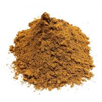 Palm Kernel Cake Animal Feed for Cattel, Poultry
