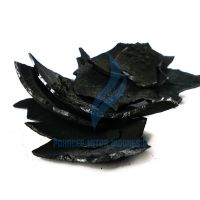 Natural 100% Coconut shell Charcoal