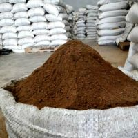 Copra Meal Indonesia for Animal Feed