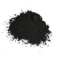 Coconut Charcoal Powder Indonesia Low Price