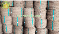 COIR ROPE   HUY THINH PHAT